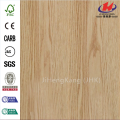 Hollow HDF Oak Veneer Laminating Door Panel