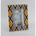 Cheap MDF Picture Frame for Home Deco