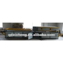 Vakuumpresse Holzbearbeitungsmaschine