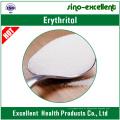 Aditivos alimentares naturais Adoçantes Eritritol