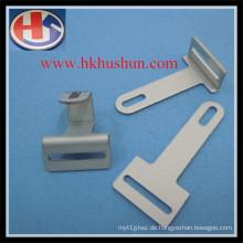 Metallstanzteile Biegezubehör (HS-ST-017)