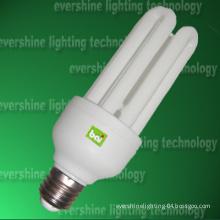 4u Energy Saving Light (5U CFL 448)