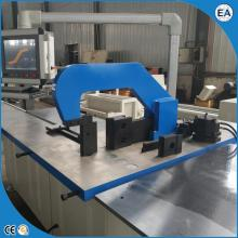 CNC Copper Pipe Busbar Bending Machine