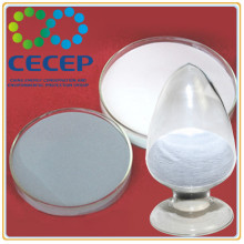 Glow in The Dark Glass Particles for Reflective Tape