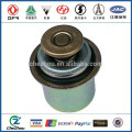 Higer Bus Spare Parts Diesel Engine Parts Thermostat 3968559