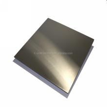 Customized High Precision Metal Stamping Parts Sheet Metal Part