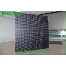 Pantalla LED para alquiler al aire libre Ls-Do-P10
