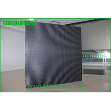 Outdoor Rental LED Display Ls-Do-P10