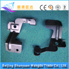 China supplier well sale metal staping parts progressive stamping die