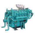 Googol Building Use Diesel Engine Prime 1006kw (QTA2160-G5)