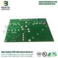 4oz Thick Copper PCB FR4 Tg135 PCB 2-layers