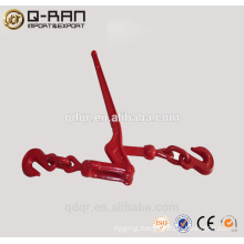 Carbon Steel Load Binder Hardware
