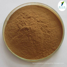 100% Natural 10:1 Bupleurum Sinensis Extract Chinese Thorowax Root P.E.
