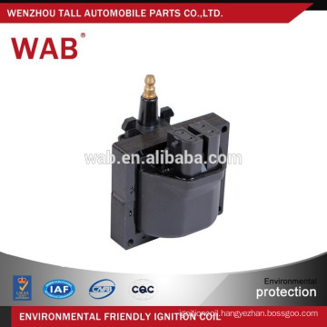 Car parts 1115468 D-573 1115467 83501871 8-01115-466-0 Ignition Coil for daewoo
