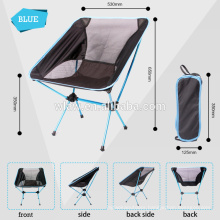 Portable Camping Folding Chair,Camping Chair Foldable, Folding Camping Chair