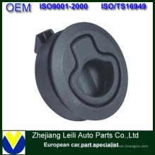 Dispositif de verrouillage de verrouillage de porte (LL-165)