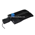 SNC 300 Watt LED Parking Lot Lights with Best Quality and Best Price