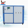 Hot Selling Circulating 12hp Water Cool Chiller