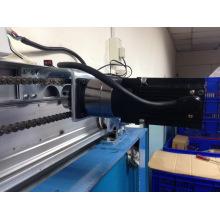 Автоматический раздвижной дверной механизм на 1000 кг