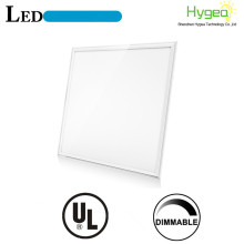 Iluminación del panel de 2x2 36W LED