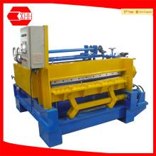 Flattening Slitting Cutting Machine (FCS4.0-1300)