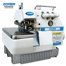 Serviceable Durkopp Sew Whiz Mini Overlock Owalking Foot Sewing Machine Price