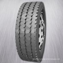 truck tire 7.50R16LT regional haul on&off road
