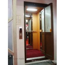 Fjzy Домашний Лифт Виллы