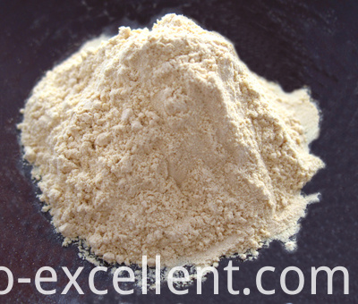 America ginseng leaf and stem extract