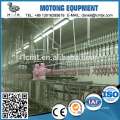 Poultry slaughter processing line chicken slaughter equipment for sale
