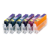 Edible Ink Cartridge