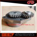 Dongfeng Original 6CT Diesel Motor Ölpumpe 3948071