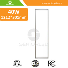 Ultra Slim Samsung LED Panel Light 1200X300