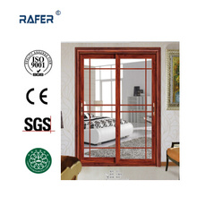 Aluminum Sliding Door (RA-G124)