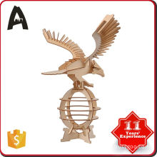 China best factory supply wooden puzzles for toddlers
