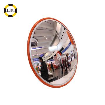 Безопасности дорожного движения крытый выпуклое зеркало/вогнутое и выпуклое зеркало