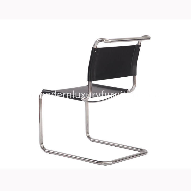Modern Style Dining Chair