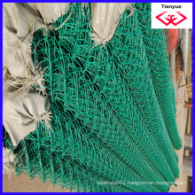 Chain Link Field Fence (TYD-092)