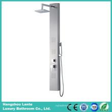 Economic & High Quality Shower Column (LT-G835)