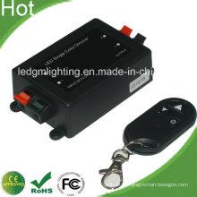 CE RoHS beliebtesten drahtlosen RF LED Dimmer
