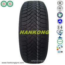 13``-18`` PCR Winter Tire Passenger 4X4 Tire Radial Car Tire
