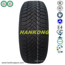13``-18`` PCR Winter Tyre Passenger 4X4 Шины для радиальных шин