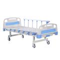High Quality Australian Standard Medical Grade Handrail Medical Adjustable Hospital ICU Beds