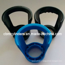 Plastic Handles for Small Gas Bottles