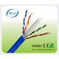 UTP Cat6 Медный кабель Цена за метр