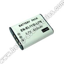 Nikon Camera Battery EN-EL11