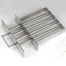 High Quality Neodymium Magnetic Filter Magnetic Rod Magnet