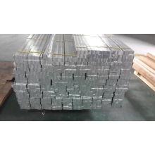 Rebanada de aluminio 1232 * 2440m m del panal de Unexpanded