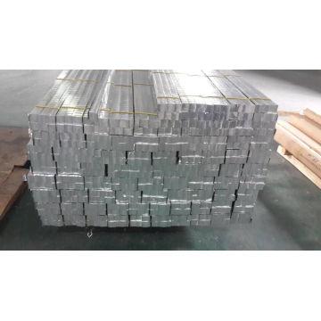 3003 Folha de Alumínio Made Unexpanded Honeycomb Core Door Filler