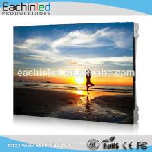 Nouvel affichage à LED d'étape extérieure de Pixel HD P2.5 de produit de nouvelle invention
